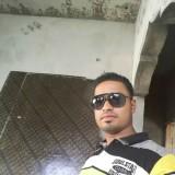 MD KASHEM RONI, 24  , Muscat