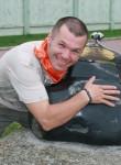 Mikhail, 40, Tyumen