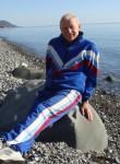 Nikolay, 53  , Sochi