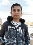 Harish, 27  , Al Wakrah