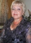 КЛАВА_ШИФФЕР, 65  , Lviv