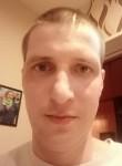 Mikha, 33  , Krasnaya Gorbatka