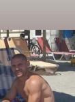 Иво, 38  , Kyustendil