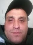Mikhaylo, 36, Uzhhorod