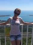 Irina, 34, Tver