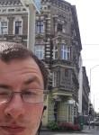 Dima, 26  , Goleniow