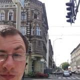 Dima, 25  , Goleniow