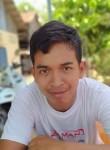 Panha, 18  , Phnom Penh