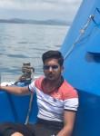 adeeljameel, 26  , Phatthaya