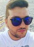 Giovanni, 27  , Belvedere Marittimo