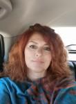 Lena, 47  , Saratov