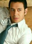 هاني, 34  , Cairo