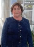 ирина, 59 лет, Шарья
