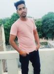 Rahul kumar, 27  , Gurgaon