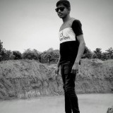 Mahesh, 19  , Bhandara