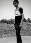 Mahesh, 18  , Bhandara