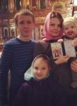 Илья, 21 год, Мончегорск