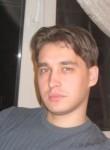 Vitaliy, 37, Klin