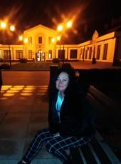 Valentina, 48, Ukraine, Kryvyi Rih