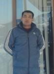 Ыхлас, 40  , Qazax