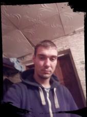 Oleh, 29, Ukraine, Cherkasy