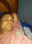 Danilo.Moura, 35  , Fernandopolis