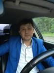 FARRUX, 30, Moscow
