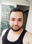 Bebo, 28  , Cairo
