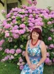 Irina, 48  , Minsk