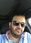 christophe, 39  , Bordj el Kiffan
