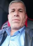 ADNAN , 41  , Khashuri