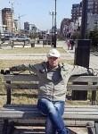 Evgeniy, 38  , Igarka