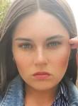 Darya, 21, Belogorsk (Amur)