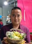 vanha, 18  , Haiphong