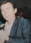 Murat, 18  , Umraniye