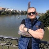 Andrey, 28  , Napoli