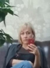 Margarita, 45, Russia, Saratov