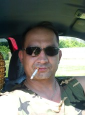 igor demchenko, 49, Russia, Spassk-Dalniy