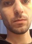 Ghassen, 29, Dunkerque