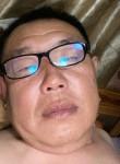 井爷, 18, Beijing
