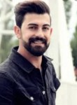 Murat, 22, Igdir