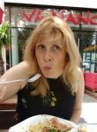 Olga, 45  , Goettingen