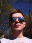 Igor, 29, Saint Petersburg