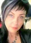 Natalya, 49, Perm
