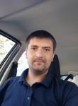 Ilya, 38  , Ivanovo