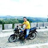 Edwin Gallano, 29  , Davao