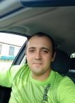 Vanya, 30  , Kupjansk
