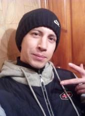 Dima, 32, Kazakhstan, Pavlodar