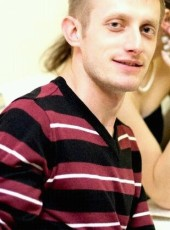 Oleg, 36, Russia, Luga