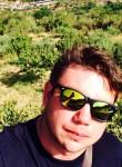 Aleksey , 41, Kazan